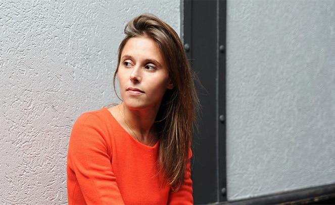 Lara Rouyres.jpg