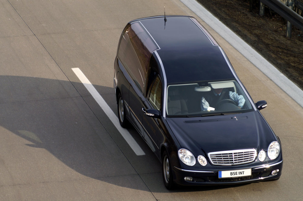 CALL US - Funeral Assistance ServiceReach us 24/7 all year round
