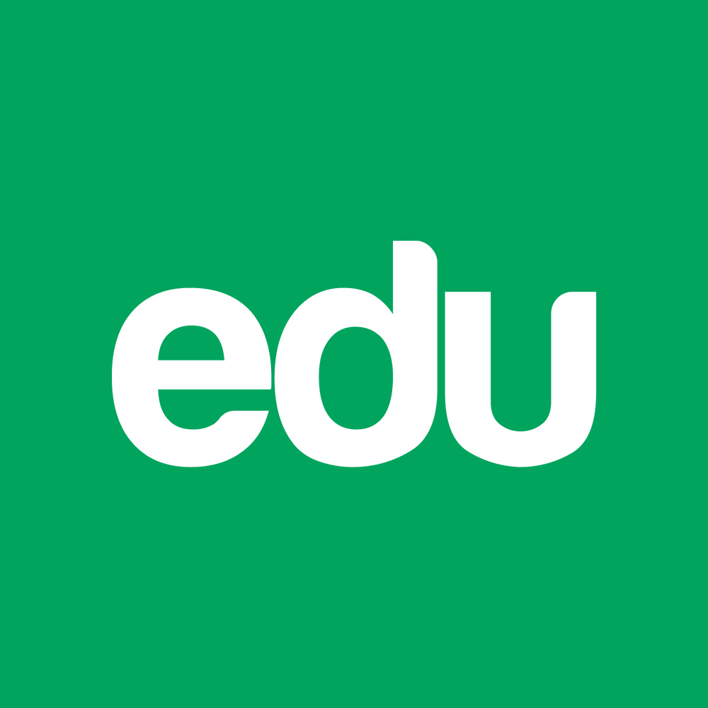 Edustore_fb_profile_logo_1000x1000.png