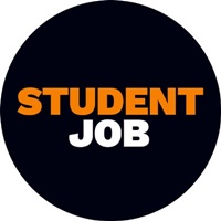 studentjob_logo_200x200.jpg