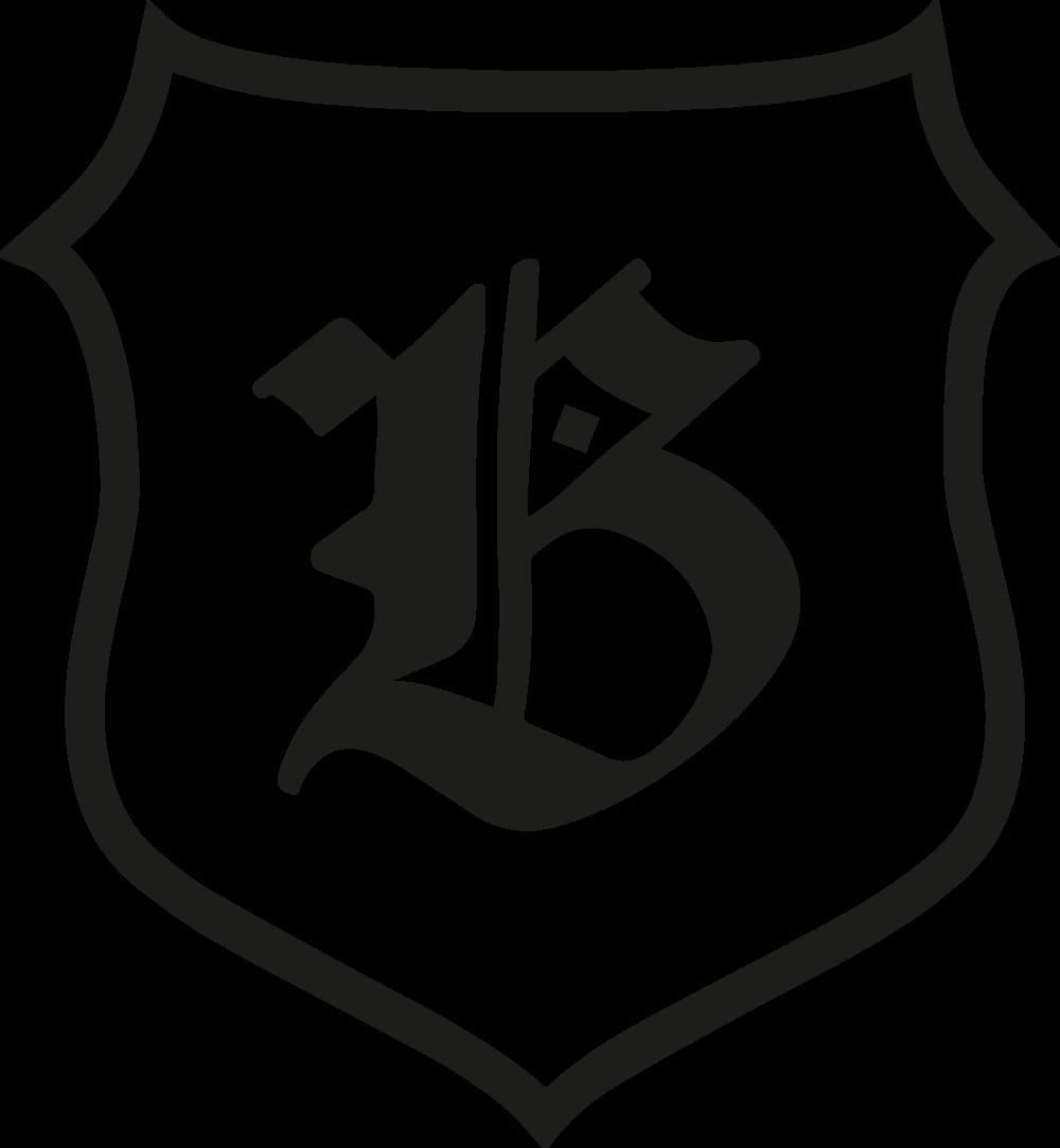 bardola-concept.logo.png