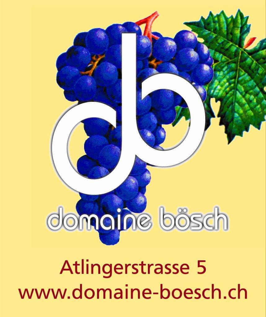 DomaineBoesch Tafel Trotte(5).jpg