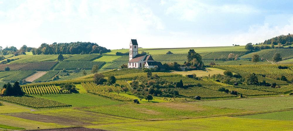 Allgemein_Dorf_Bergkirche_009.jpg