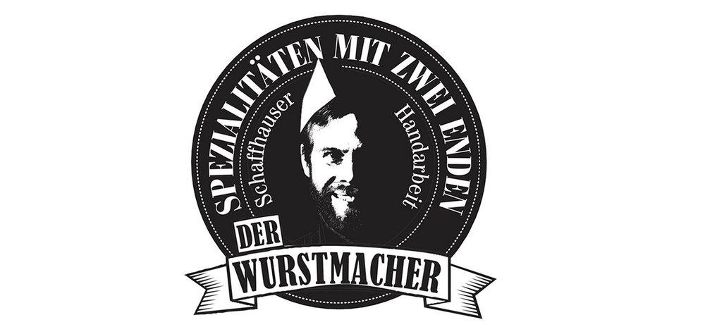 Logo_WS.jpg