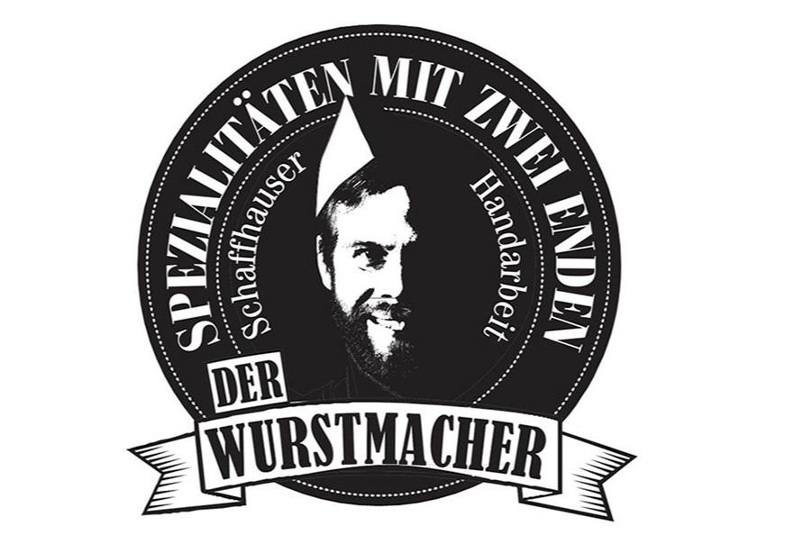 Der Wurstmacher - Schaffhausen