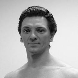 Andrei Jouravlev | Perm State Ballet