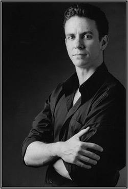 Griff Braun | American Ballet Theatre