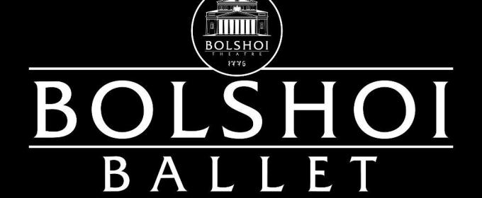 bolshoi Ballet Logo.jpg
