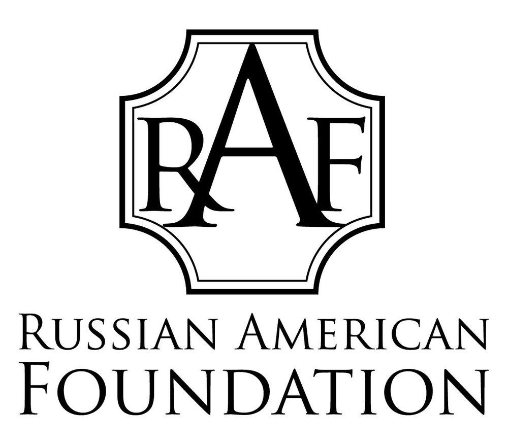 RAF_Logo (1111 x 977).jpg