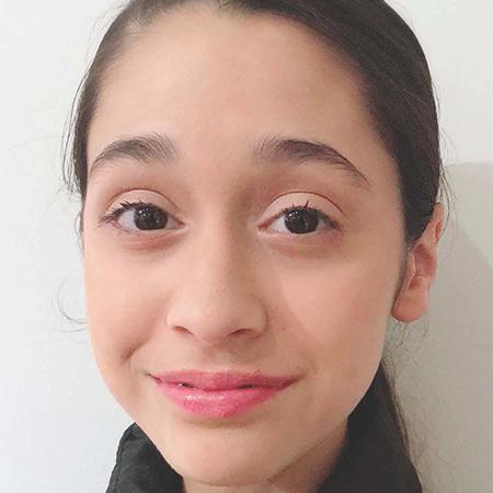 6E. Penelope Phelan - Youth.jpg