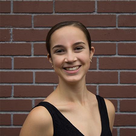 ^Hannah Metrena Junior.jpg