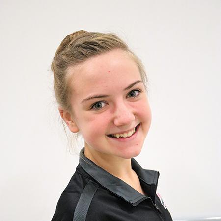 ^Lindsay McKeon Junior.jpg