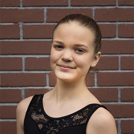 ^Molly Zatlukal Junior.jpg