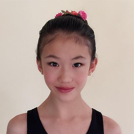 ^Rachel Tang Junior.jpg