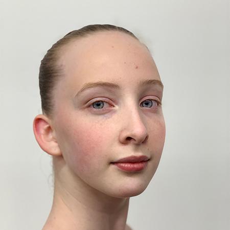 Charlotte Hursty JR.jpg