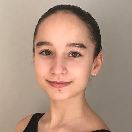 Ellie Gardner Junior Division.jpg