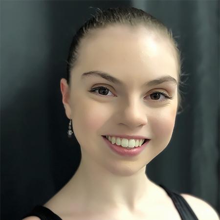 Amber Epstein Senior.jpg