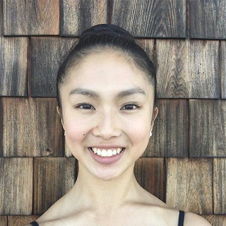 Maia Carty Senior.jpg