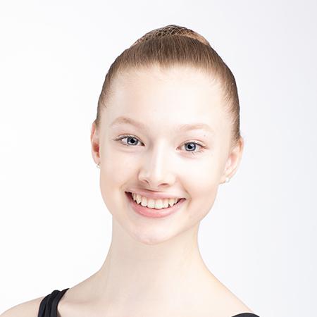 Samantha Ladner Senior.jpg