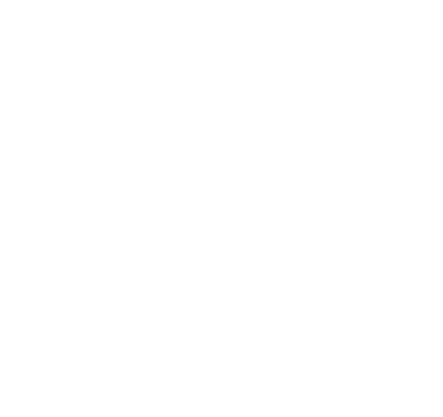 THE ALLORA