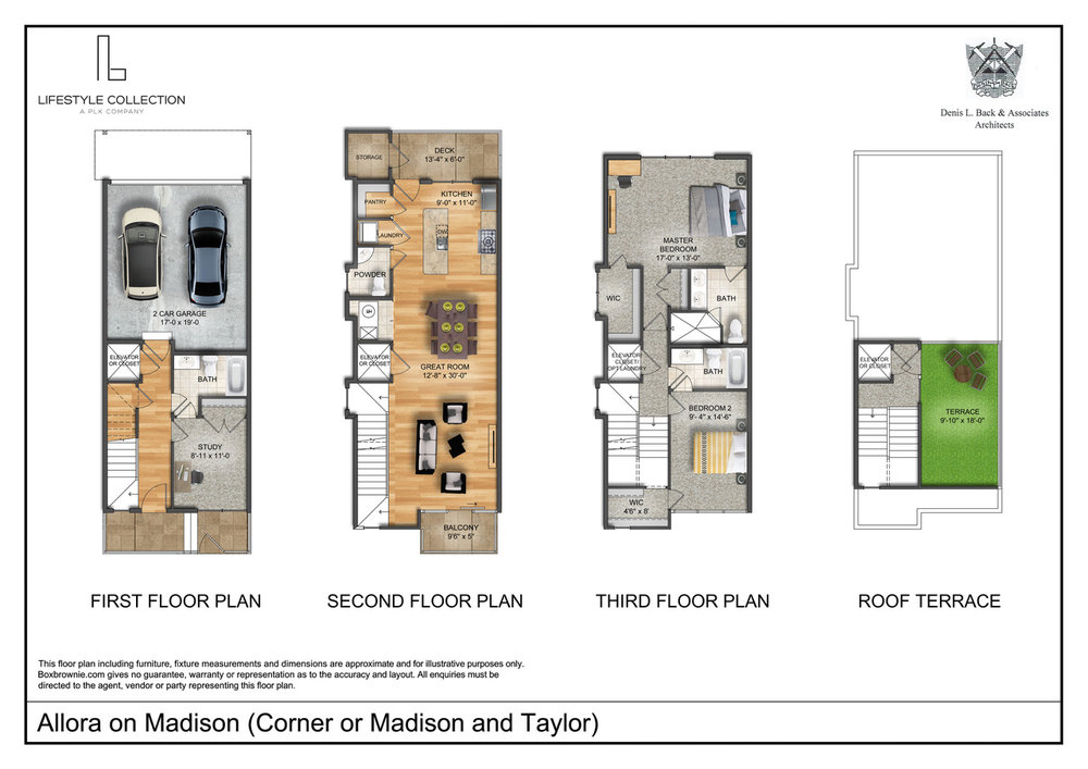 Allora Floor Plan v2.jpeg