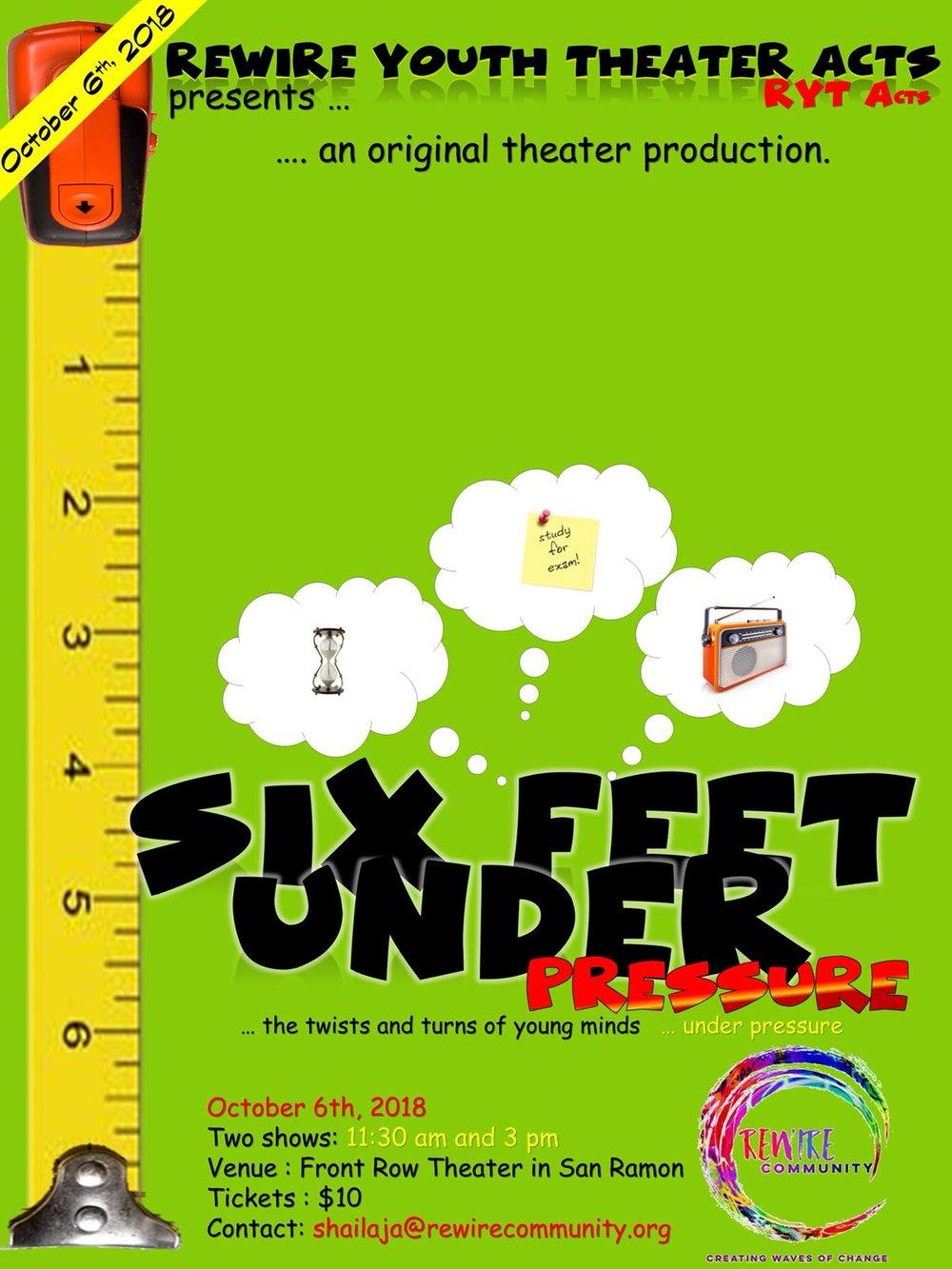 Six Feet Under.JPG