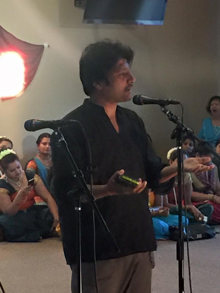 Adhik Kadam.jpg