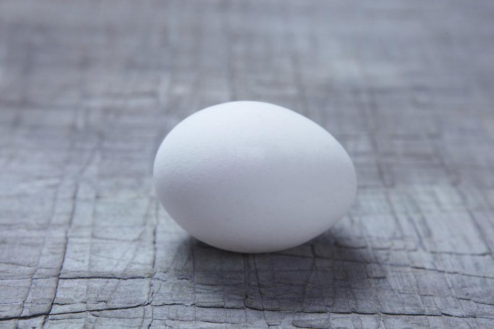 Æg på bord.jpg