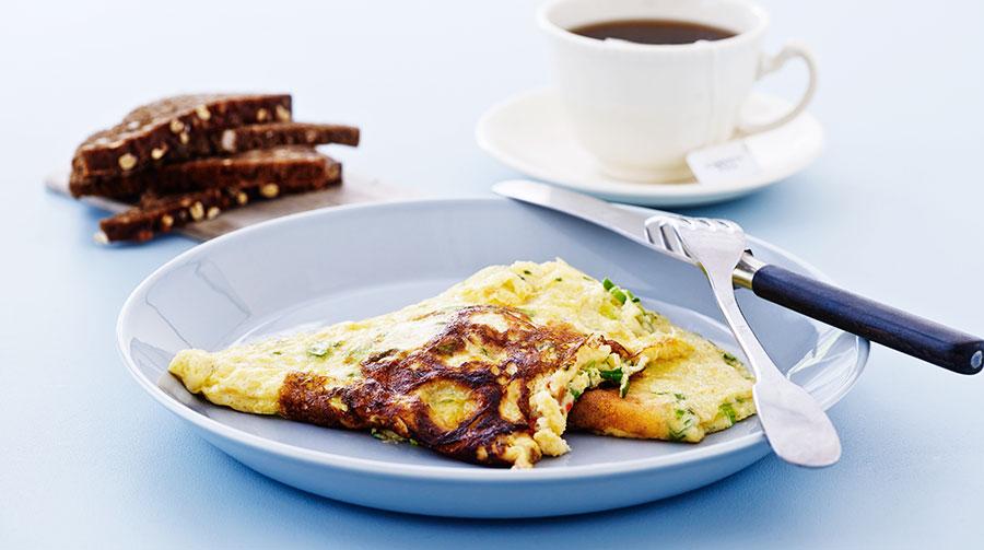 omelet-med-groentsager.jpg