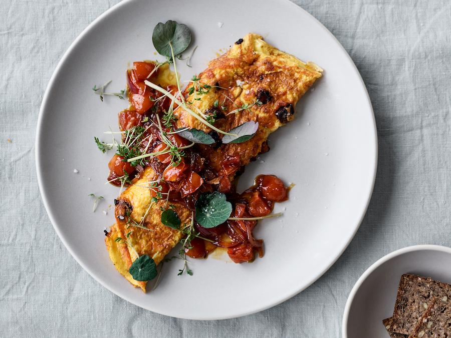 02 Omelet med corizo og tomat.jpg
