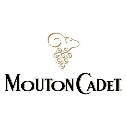 Mouton Cadet.jpg