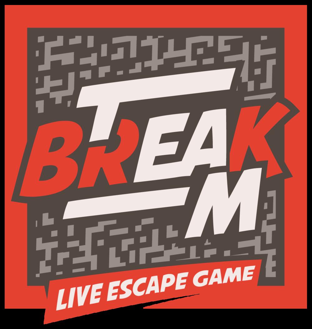 Logo_teambreak-V2-couleur.png