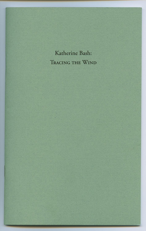 [2]_Windshirt-2004-Katherine-E-Bash.jpg