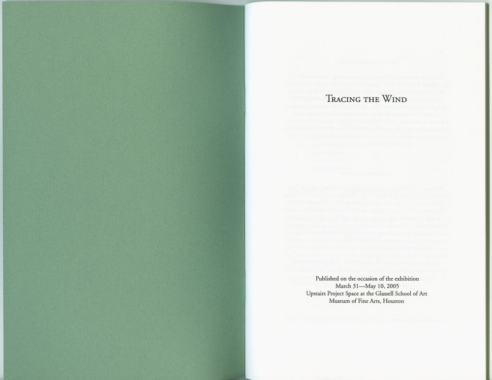 [4]_Windshirt-2004-Katherine-E-Bash.jpg