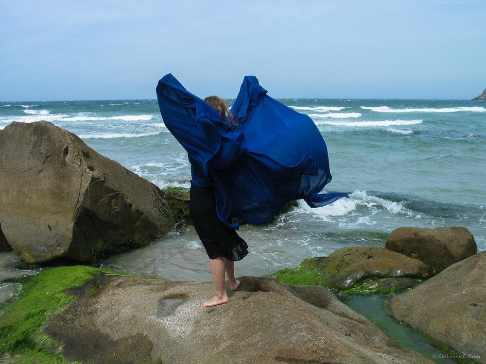 [11]_2004-Windshirt-2004-Katherine-E-Bash.jpg
