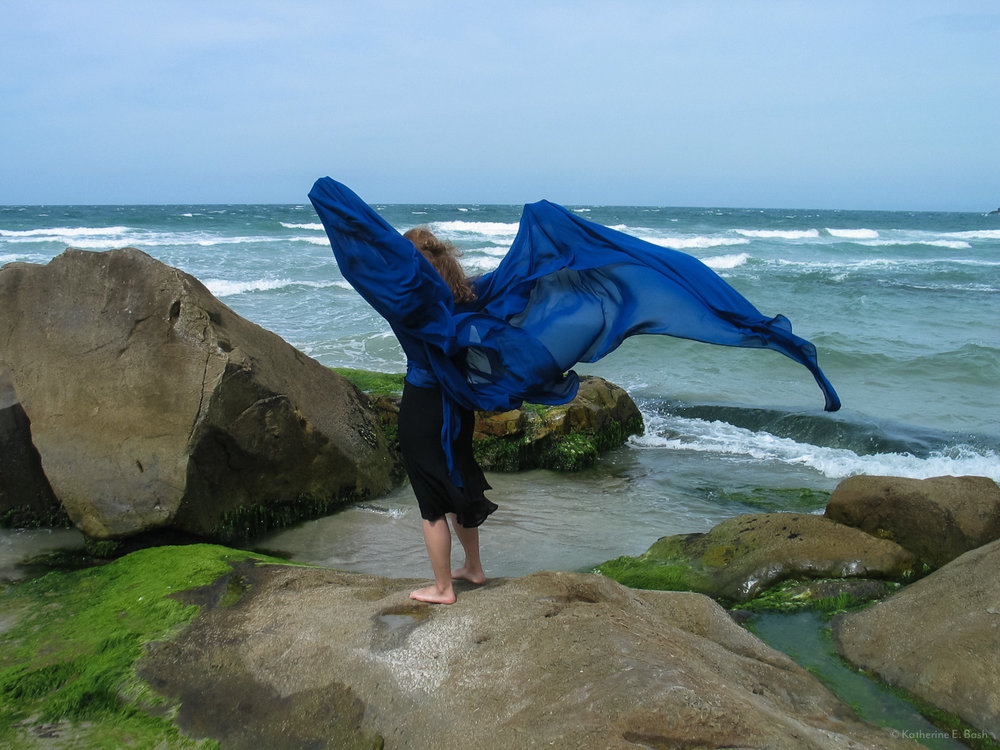 [13]_2004-Windshirt-2004-Katherine-E-Bash.jpg