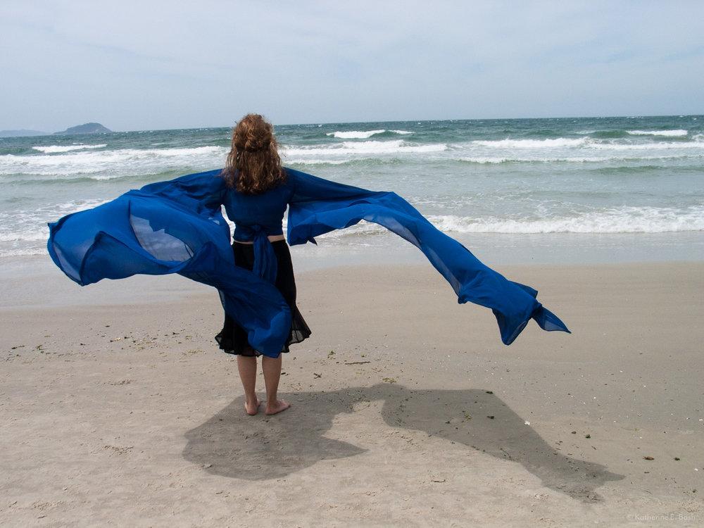 [10]_2004-Windshirt-2004-Katherine-E-Bash.jpg