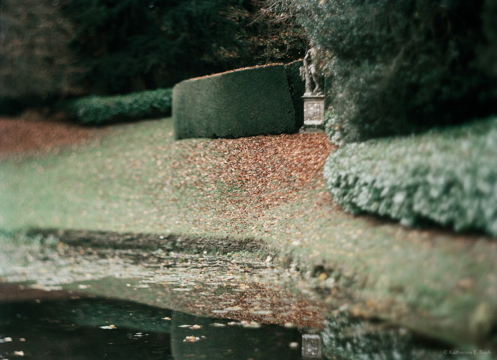[1]_2010-Laying-Down-Paths-Katherine-E-Bash.jpg