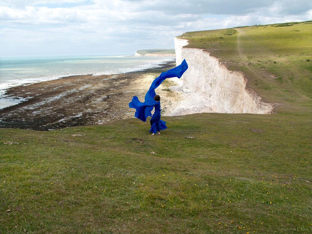 [18]_2009-Windshirt-Katherine-E-Bash.jpg