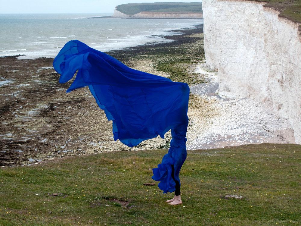 [25]_2009-Windshirt-Katherine-E-Bash.jpg