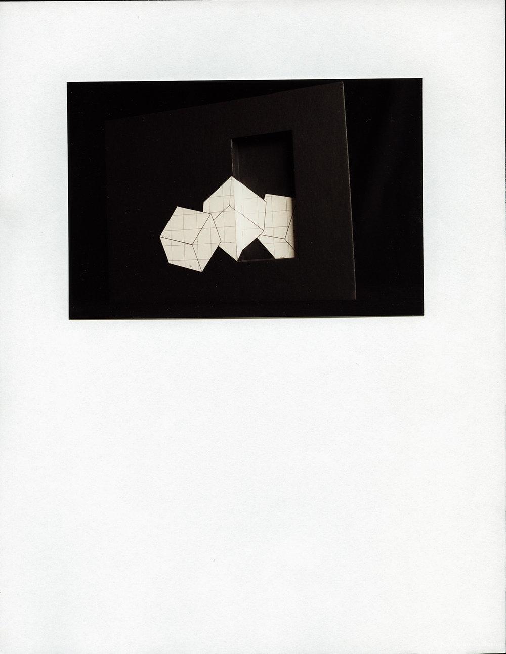 [25]_1998-Emptinest-Katherine-E-Bash.jpg