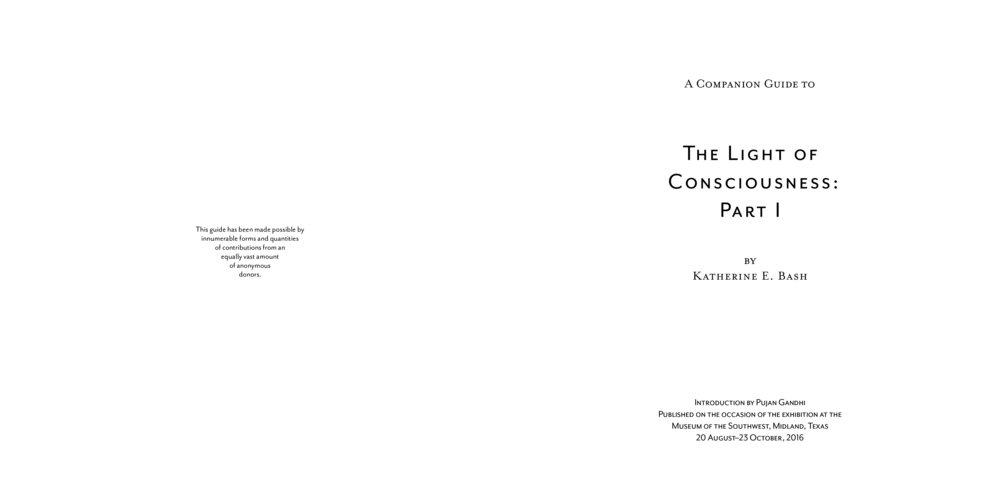 Titles Booklet_Final_Bash_32.jpg