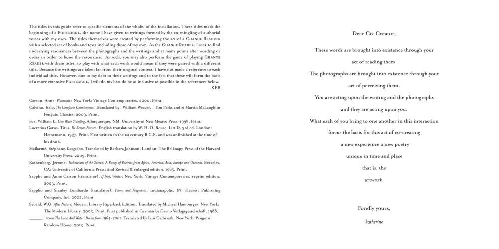 Titles Booklet_Final_Bash_33.jpg