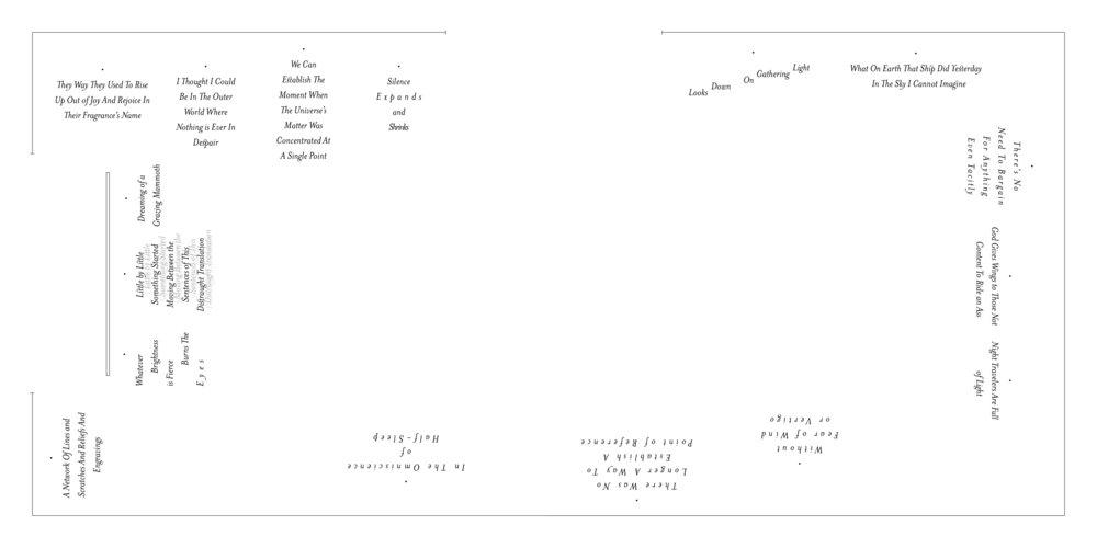 Titles Booklet_Final_Bash_36.jpg