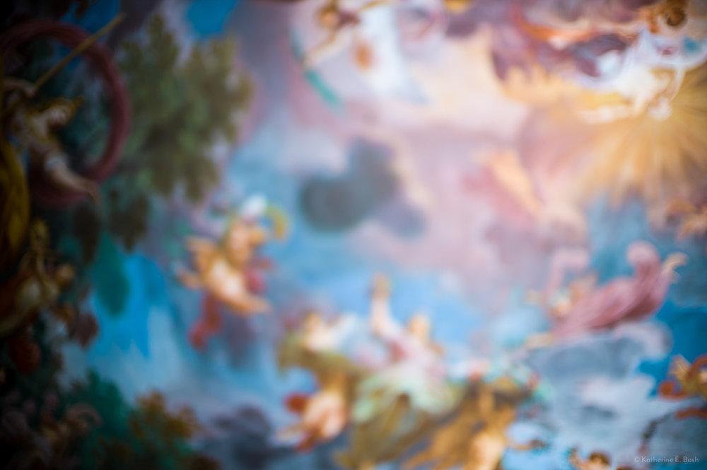 [26]_2018-Light-of-Consciousness-Katherine-E-Bash.jpg