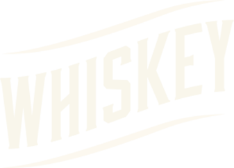 Whiskey243.png