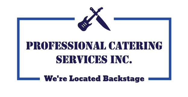 PCS-logo-web-small.jpg
