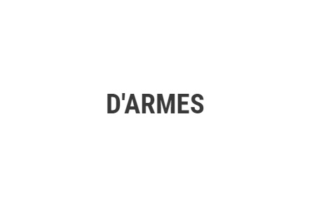 www.darmes.ca