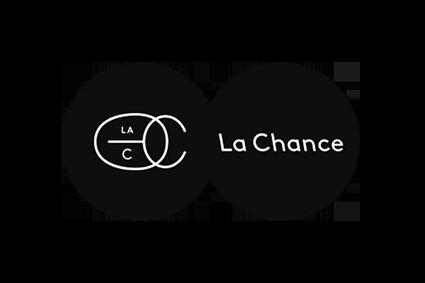 www.lachance.paris