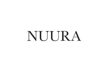 www.nuura.com